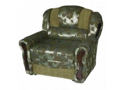 Кресло «Гринвич» раскладное (Даниро)