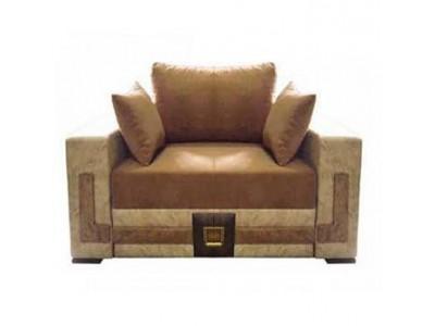 Кресло «Доминика» (Даниро)