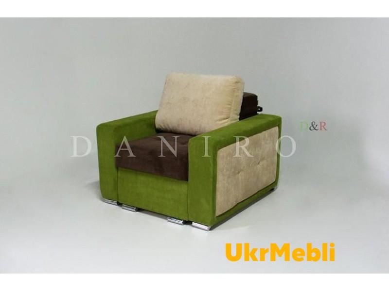 Кресло «Енжи» раскладное (Даниро)