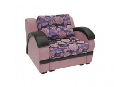 Кресло «Жизель» (Даниро)