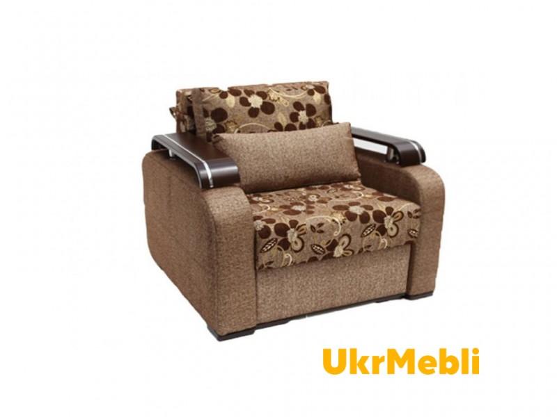 Кресло «Изабель» (Даниро)
