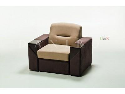 Кресло «Каир» (Даниро)