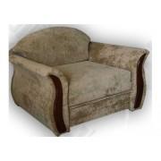 Кресло «Кубус» (Даниро)