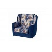 Кресло «Лыбидь» раскладное (Даниро)