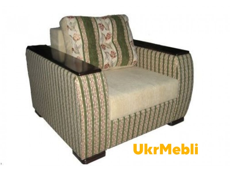 Кресло «Лозанна» раскладное (Даниро)