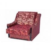 Кресло «Малютка» раскладное (Даниро)