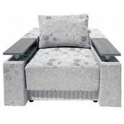 Кресло «Марсель» раскладное (Даниро)