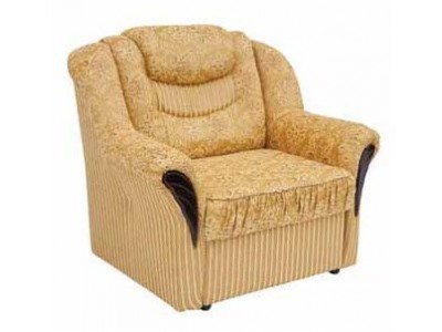 Кресло «Монти» раскладное (Даниро)