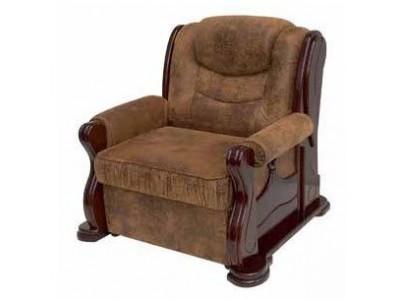 Кресло «Монте Карло» раскладное (Даниро)