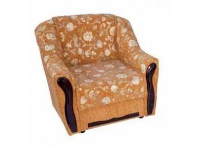 Кресло «Надия» (Даниро)