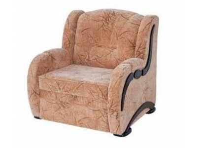 Кресло «Оскар» раскладное (Даниро)