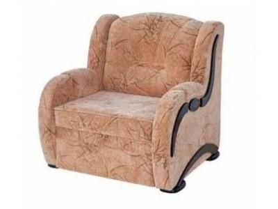 Кресло «Оскар» (Даниро)