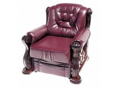 Кресло «Ричмонд» раскладное (Даниро)