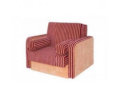 Кресло «Самбук» раскладное (Даниро)