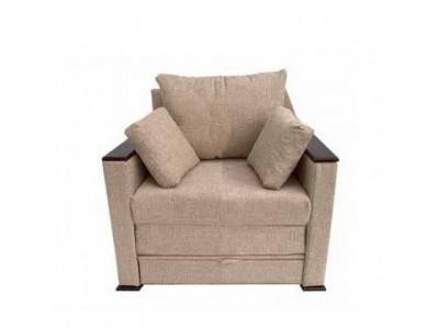 Кресло «Скарлет» (Даниро)