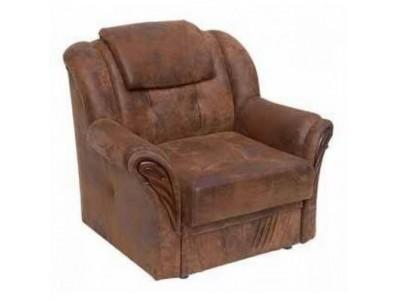 Кресло «Торонто» раскладное (Даниро)
