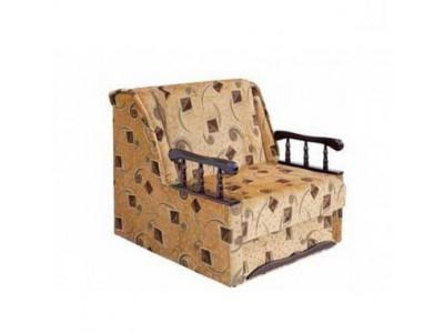 Кресло «Тралька» раскладное (Даниро)