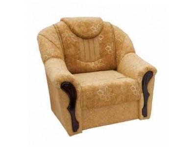 Кресло «Флеш» раскладное (Даниро)