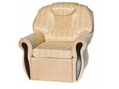 Кресло «Честер» раскладное (Даниро)