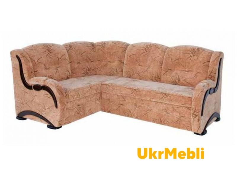 угловой диван оскар купить в киеве