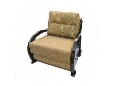 Кресло «Виолетта» (Даниро)