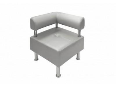 Кресло «Каре» угловое (Даниро)