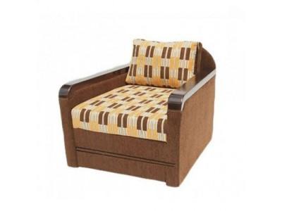 Кресло «Кроко» раскладное (Даниро)