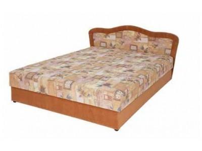 Кровать «Лира» (Даниро)