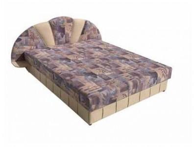 Кровать «Мрия» (Даниро)