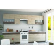 Кухня «Алина» 2 м (Сокме)